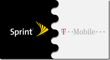 sprint-tmobile-merger