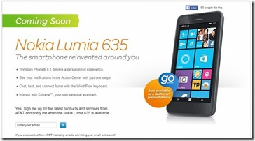 Nokia-Lumia-635-Arrives-at-AT-T-on-July-25