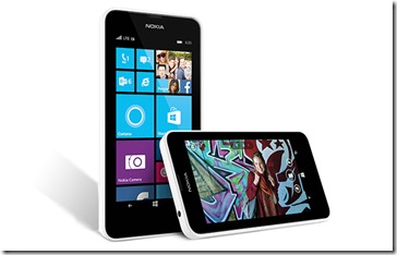 nokia-lumia-635-t-mobile