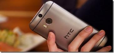 HTC-One-M8-6-700x325[1]