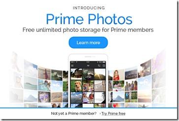 PrimePhotos_GatewaTakeover3._V321521242_
