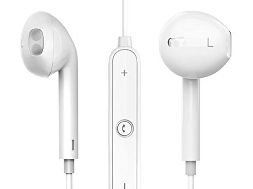 -iphone-earbuds